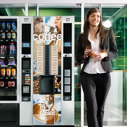 automaten online shop