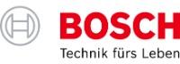 BOSCH_GERMAN_RGB