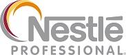 Nestle_web
