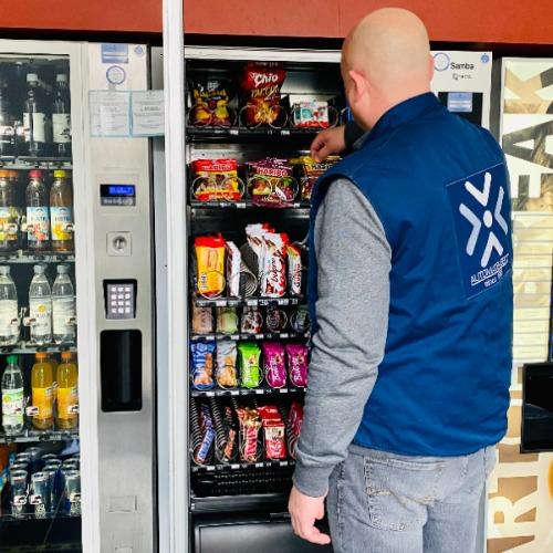 Vending-Betreuung_web