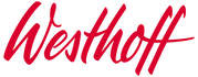 Westhoff_web